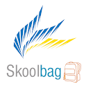 Upwey High School - Skoolbag