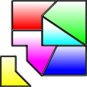 Color Fill icon