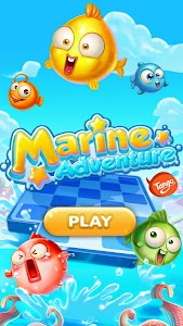 Marine Adventure for TANGO v1.2.4