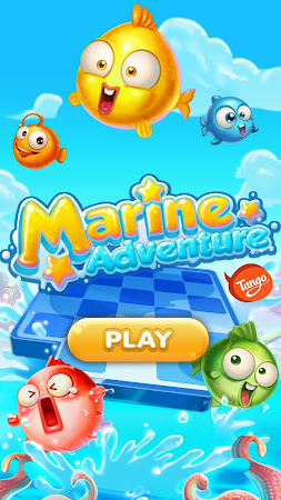 Marine Adventure for TANGO 1.2.4 screenshot 1871