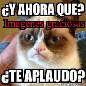 Imagenes Graciosas 2 娛樂 LOGO-玩APPs