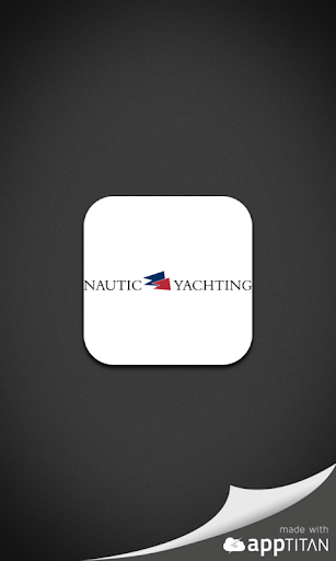 NAUTIC YACHTING