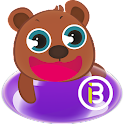 Bubble Harmony icon