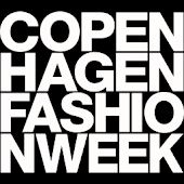Copenhagen Fashion Week