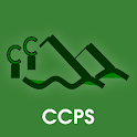 Charles Conder Primary School icon