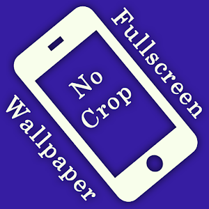 Full Screen Wallpaper 1 0 5 Apk Free Productivity Application Apk4now