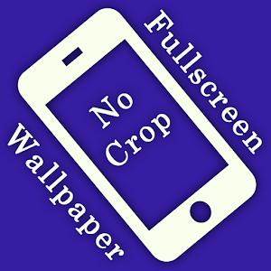 Full Screen Wallpaper Free Android App Market