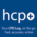 HCPC CPD solution icon