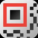 QRCode.nu logo