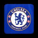 Chelsea FC Programme
