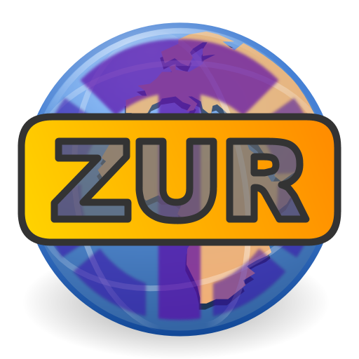 Zurich Offline City Map 旅遊 App LOGO-APP試玩