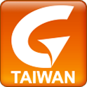 導航PAPAGO! Taiwan by GOLiFE icon