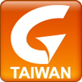 導航PAPAGO! Taiwan by GOLiFE