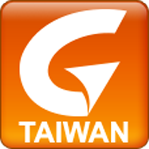 Free apkdl  導航PAPAGO! Taiwan 正式版  for all LG mobiles