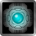 Fell: Escape Cyrocon icon