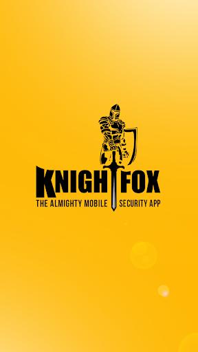 KnightFox PURE