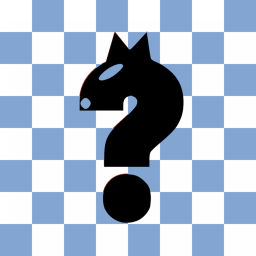Chess Puzzler