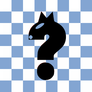 Chess Puzzler for PC and MAC