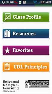 UDLinks - screenshot thumbnail