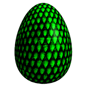 Dragon Egg for PC and MAC
