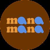 ManaMana-Meeting Tally Counter