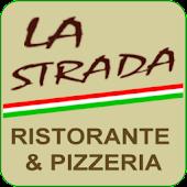 La Strada - Ristorante & Pizza