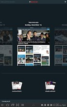Firstpost for tablet screenshot thumbnail