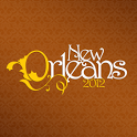 2012 AAN Annual Meeting App icon