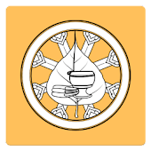 Buddhawajana