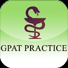 GPAT Practice icon