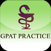 GPAT Practice