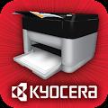 App KYOCERA Mobile Print APK for Windows Phone