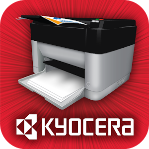 download KYOCERA Mobile Print apk