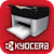 KYOCERA Mobile Print file APK for Gaming PC/PS3/PS4 Smart TV