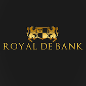 Royal De Bank