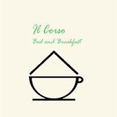 Il Corso Bed And Breakfast