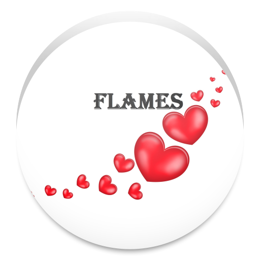 Love Flames Game 解謎 App LOGO-APP試玩
