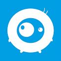 STUcard icon