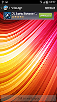 Screenshot of Wallpapers for Micromax