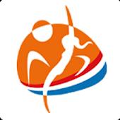 Vrouwen Voetbal Nederland