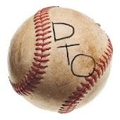 Baseball ERA