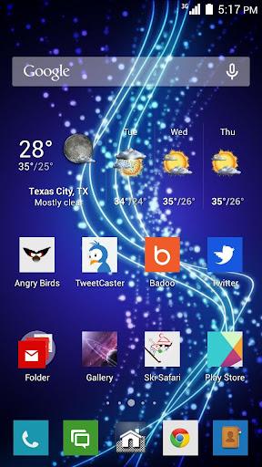免費個人化App|Flat HD Apex Nova Go Theme|阿達玩APP