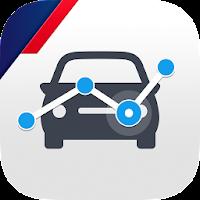 AXA Drive 1.4.3