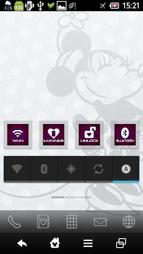 玩免費個人化APP 下載VIVID SQUARE BLUETOOTH app不用錢 硬是要APP