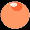 Ikra PuchiPuchi icon