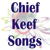 Chief Keef Songs