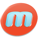 Mobizen : Screen Recorder icon