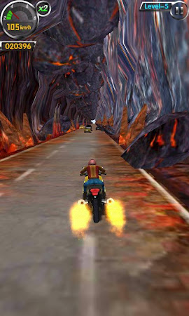 AE 3D MOTOR - Moto Bike Racing 2.1.7 screenshot 211585
