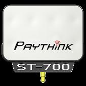 페이씽크(ST-700용) 올밴