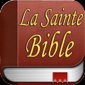 La Bible (Darby)